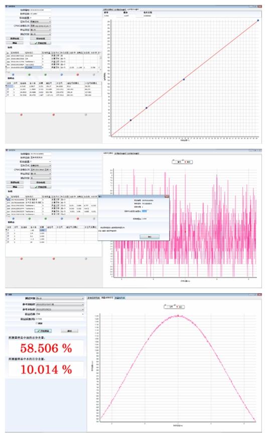 核磁共振含油率分析仪.jpg