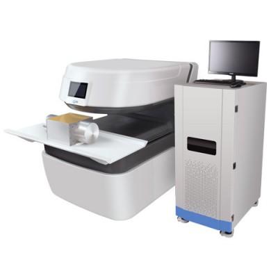 大口径核磁共振成像分析仪