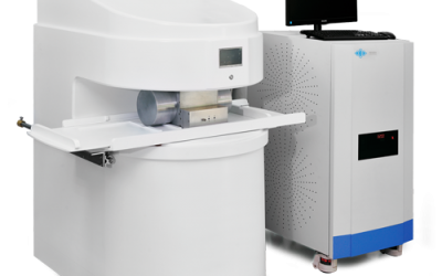 (MacroMR) 核磁共振食品分析与成像系统