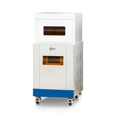 (NM21-040H-I) 小鼠核磁共振成像仪