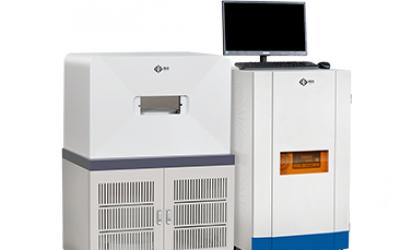 (MesoMR) 核磁共振食品分析与成像系统