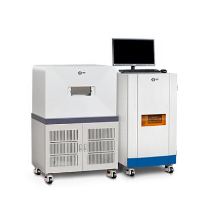 中尺寸核磁共振成像分析仪