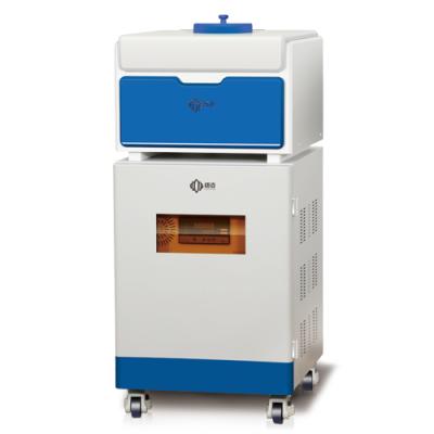 核磁共振成像分析仪NMI20-040V-I