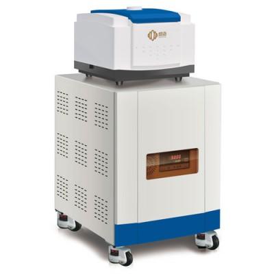 核磁共振岩心分析仪2MHz/12MHz/20MHz可选