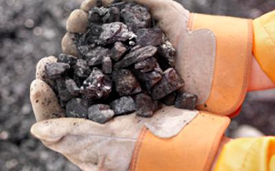 全新的煤体孔隙结构测试-核磁低温纳米孔隙法