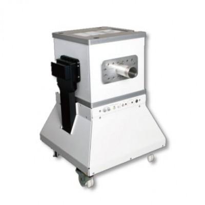 以色列Aspect M3™小动物核磁共振成像系统