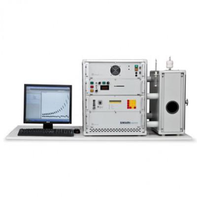 SMARtracer™ 台式快速场循环NMR弛豫仪