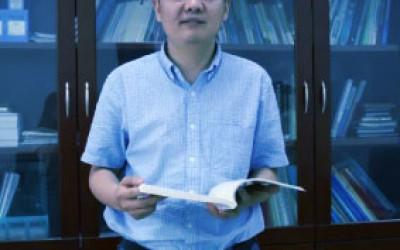 低场核磁为煤炭开采与安全生产插上翅膀