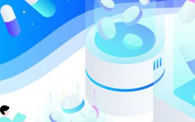 低场核磁助力药物一致性评价:表征药物水化过程、药物与水分子间相互作用