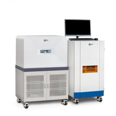 中尺寸核磁共振成像分析仪MesoMR系列