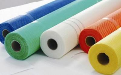 台式核磁用于纤维和纺织品上的氟化涂层测量