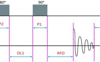 反转恢复序列(IR)