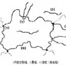 核磁法交联密度测试原理及在高分子材料领域的应用介绍