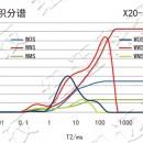 低场磁共振技术在煤层气勘探开发中的应用