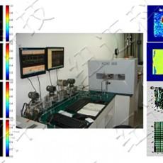 低场核磁共振技术在石油与多孔介质中的应用
