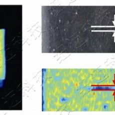 低场核磁共振技术在高分子材料交联密度,老化等科研领域的应用