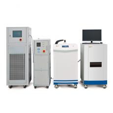 (NMRC) 核磁共振纳米孔隙分析仪