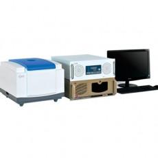核磁共振成像分析仪 亮相BIOTECH CHINA 2011
