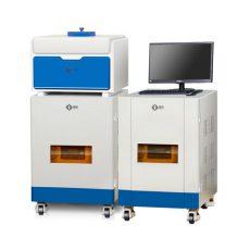 (VTMR) 核磁共振交联密度仪 核磁法交联密度仪