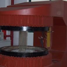 小核磁共振成像仪磁体均场简介-医学影像核磁共振教学实验