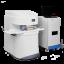 MacroMR12-150 清醒小动物体成分分析与成像系统