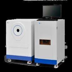 (MesoQMR) 清醒小动物体成分分析仪 核磁共振分析仪
