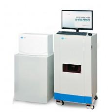 (NMI20-25) 核磁共振食品分析与成像系统