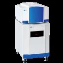 (NMI20 )核磁共振种子成像分析仪
