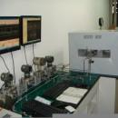 (MesoMR)高温高压驱替评价核磁共振分析与成像系统