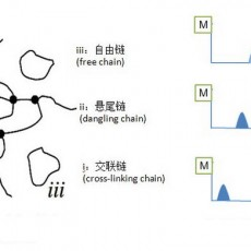 核磁法测试交联密度原理介绍