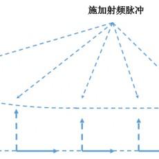 核磁共振脉冲序列重复时间TR的介绍与TR时间对信号的影响