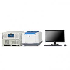 (PQ001-20-025V)核磁共振纤维上油率分析仪