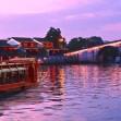杭州ICBEB|纽迈分析将带来哪些惊喜?