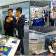 纽迈分析成功亮相慕尼黑上海分析生化展