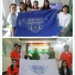 纽迈分析第一届质量万里行-上海站回访服务圆满完成