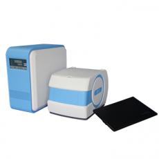 核磁共振成像技术实验仪EDUMR20-015V-I