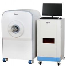 (NM-G1)小动物核磁共振成像仪