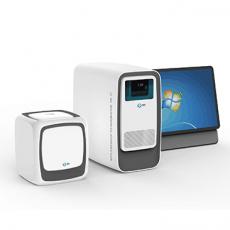(MiniPQ001-20-015V) 核磁共振造影剂弛豫率分析仪