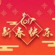 """纽迈分析""""2017年春节""""放假通知"""