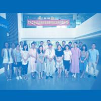 热烈祝贺2017B03期核磁共振技术与应用高级培训班圆满结束