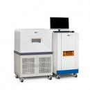 小动物核磁共振成像仪NM21-060H-I