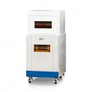 核磁共振成像分析仪NMI20-040H-I