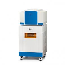 核磁共振造影剂成像分析仪NMI20-015V-I