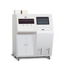 在线式核磁共振分拣系统OnlineMR20-015V-S