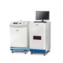 VTMR20-010V-I核磁共振交联密度成像分析仪
