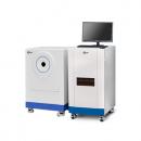 (MesoQMR )核磁共振小鼠体成分分析仪