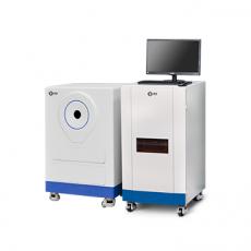 清醒小动物体成分分析仪(成像选配)QMR21-070H