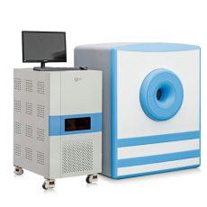 小动物核磁共振成像仪NM42-040H-I