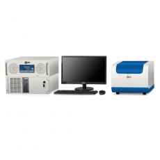 核磁共振种子含油率分析仪PQ001-12-040V
