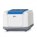 核磁共振含油含水率分析仪PQ001-20-025V